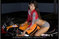 IMG_9486-J0